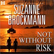 Not Without Risk | Suzanne Brockmann