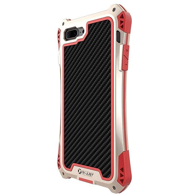 r just iphone 7 plus case
