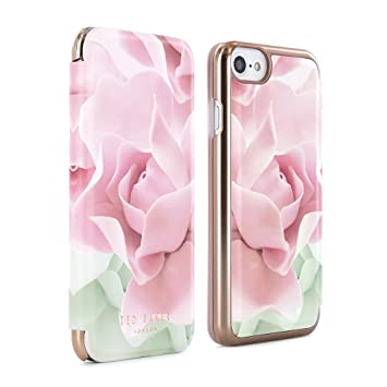 ted baker iphone 6 folio case
