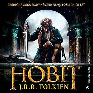 Hobit Audiobook