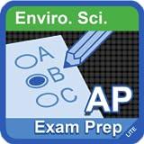 AP Exam Prep Environmental Science LITE