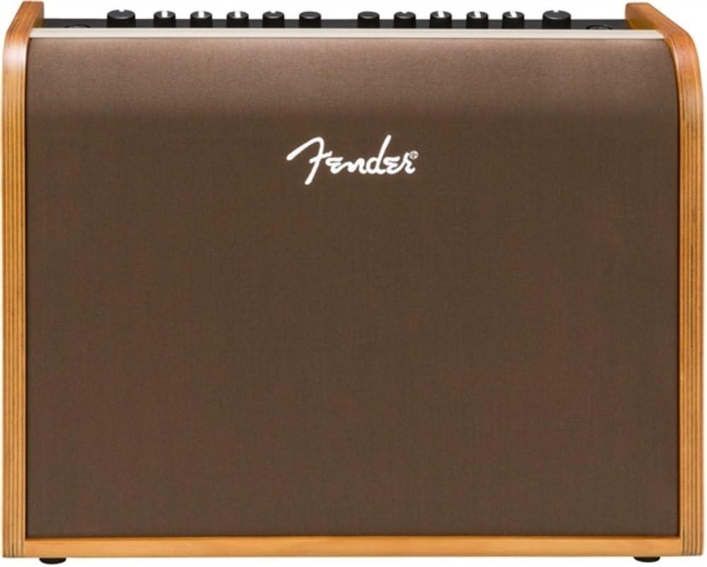 Fender Acústica 100