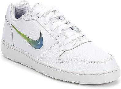 Nike EBERNON Low PREM Men Basketball