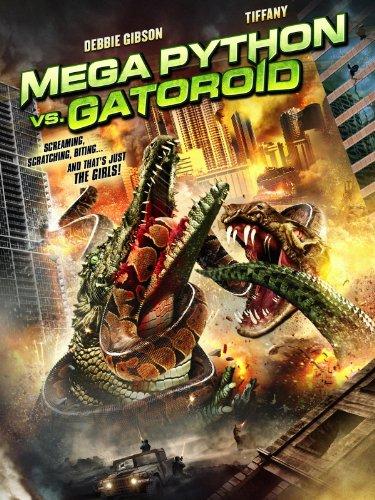 mega-python-vs-gatoroid