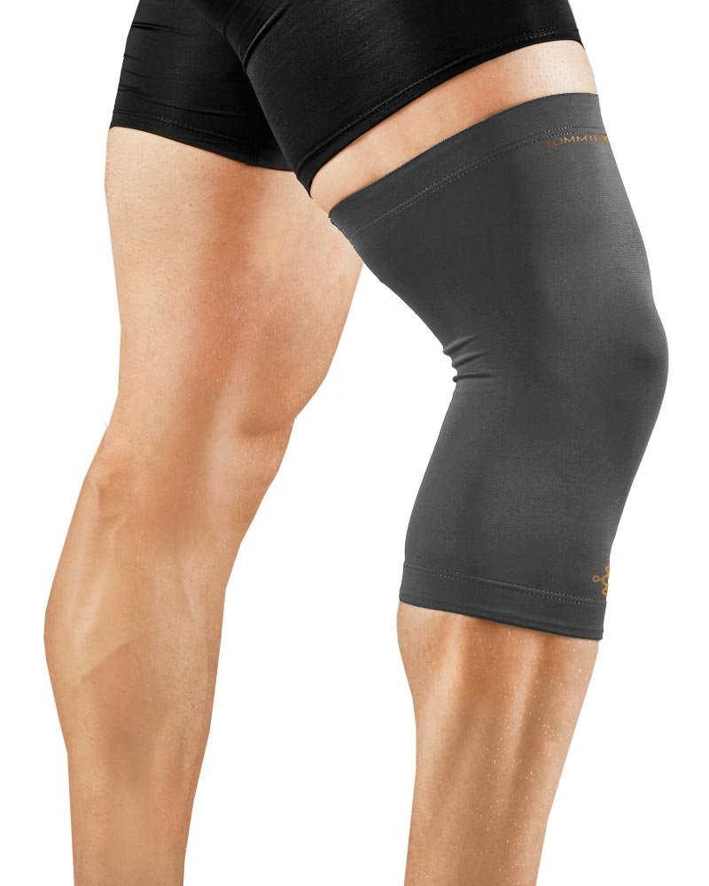 Stores that sell tommie copper - Amazon com tommie copper men s recovery refresh knee sleeve sports outdoors