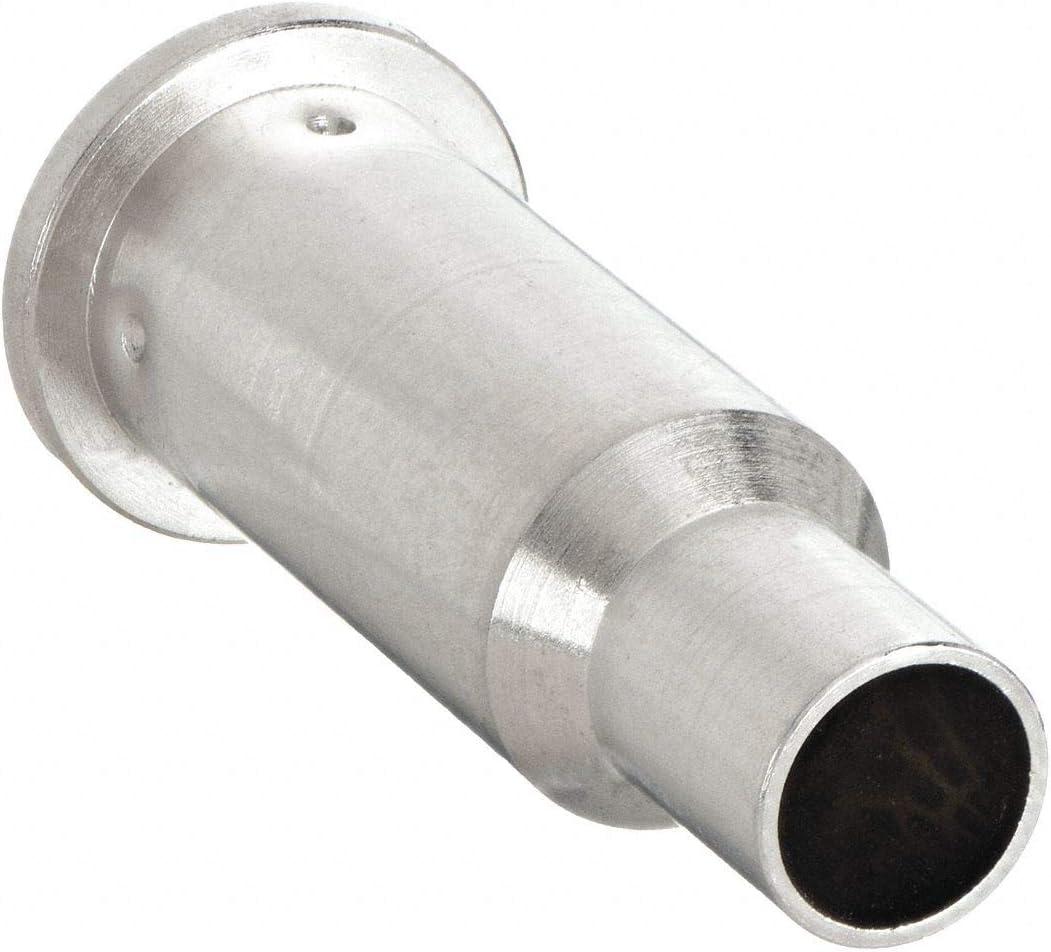 Master Appliance, 70-01-52, Heat Tip