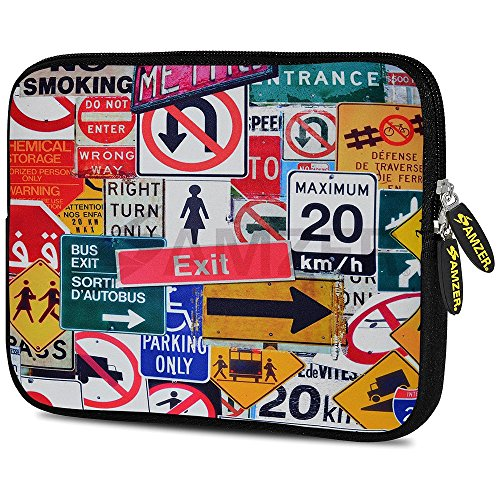 one direction laptop sleeve - 1