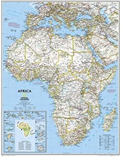 Amazon.com: Middle East Clic [Laminated] (9780792250227 ... on large map of middle east, geography map of middle east, state map of middle east, fox map of middle east, the geographical map of middle east, maps of ancient mid east, atlas of middle east, google map of middle east, global map of middle east, harpercollins map of middle east,