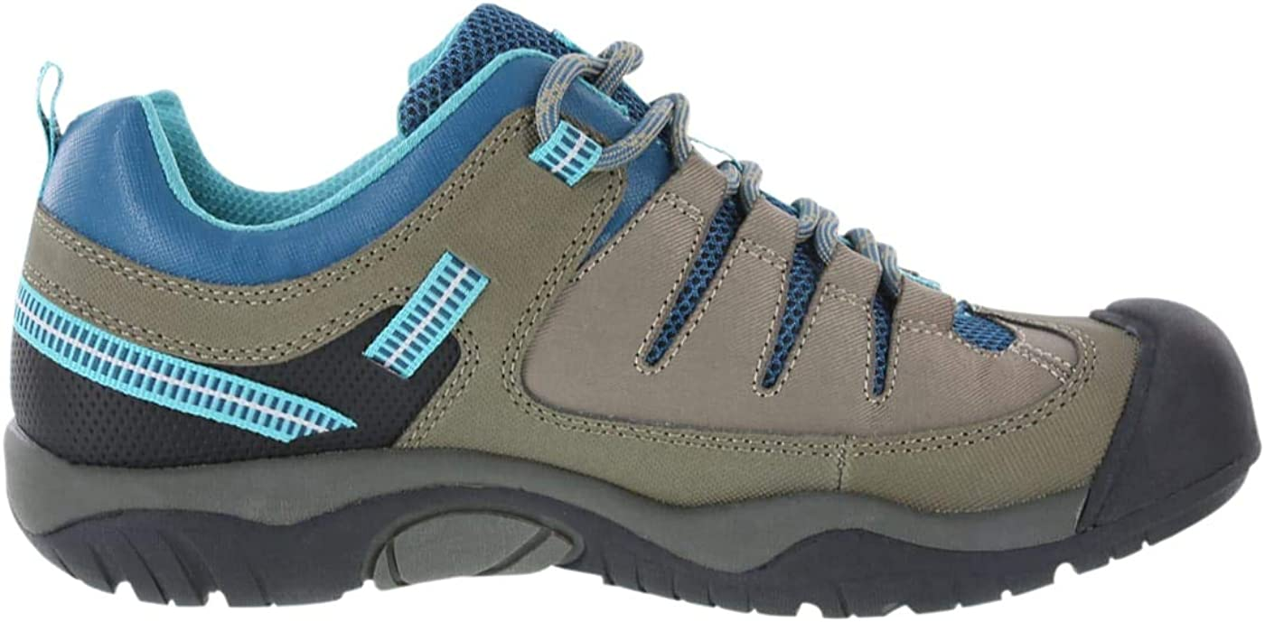 Airwalk Women s Buckley Hiker