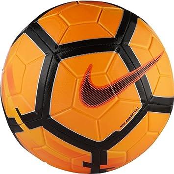 Nike Strike Football Fútbol: Amazon.es: Deportes y aire libre