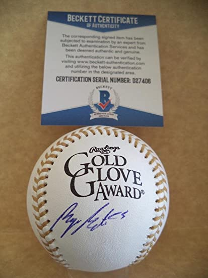 Sports Mem, Cards & Fan Shop Wholesale Lots Byron Buxton Autographed Signed Rawlings Romlb Mlb Baseball Ball Twins Jsa Coa