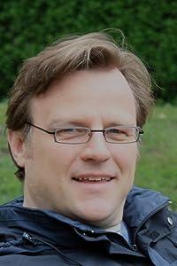 Bjørn Stachmann
