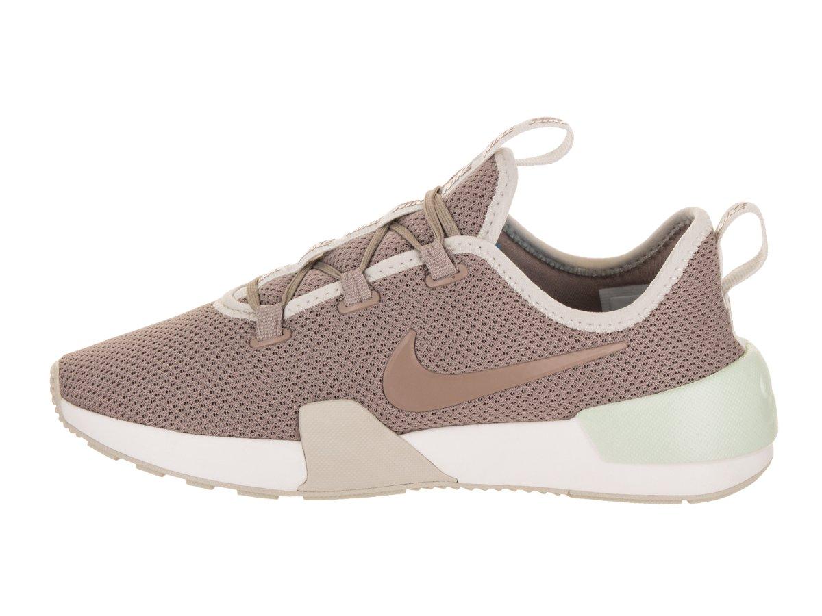 homme / femme chaussures nike  's ashin premier premier premier mode moderne de traiteHommes t des consommateurs. 55d166