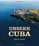 Unseen Cuba-Collector's Edition