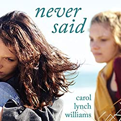 Never Said