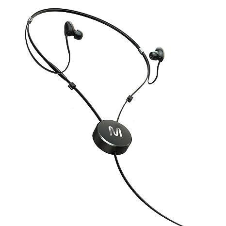 iWALK Auricolari In-Ear da 3 663ba908c993