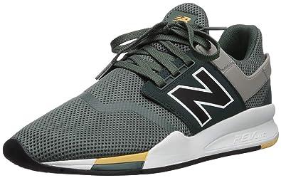 new balance 247v2 sneaker uomo