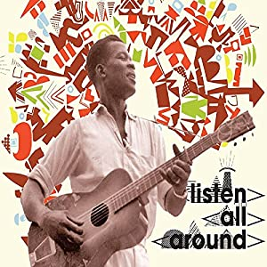Listen All Around