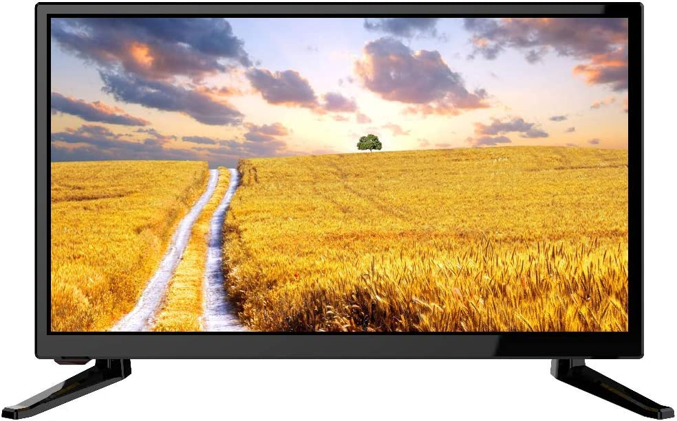 Nordmende ND20N2000E TV 50,8 cm (20