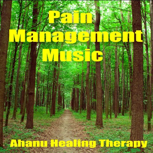 Pain Management Music