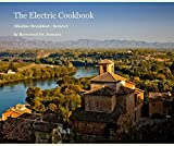 The Electric Cookbook