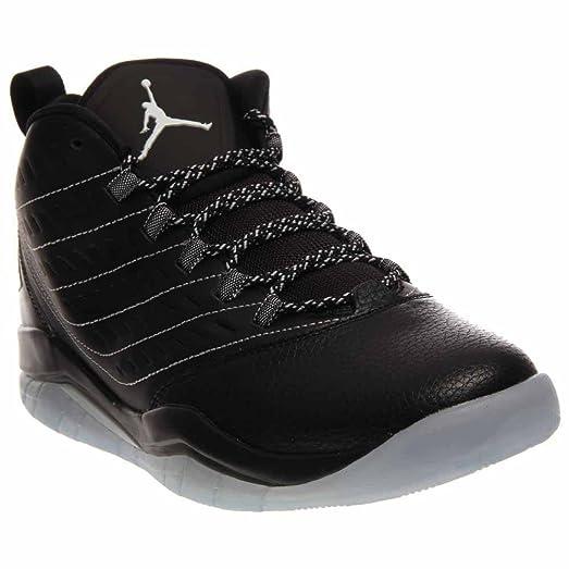 Jordan Jordan Velocity Mens 688975004 Kaufen OnlineShop