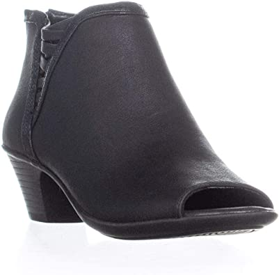 Easy Street Women's Paris Ankle Boot