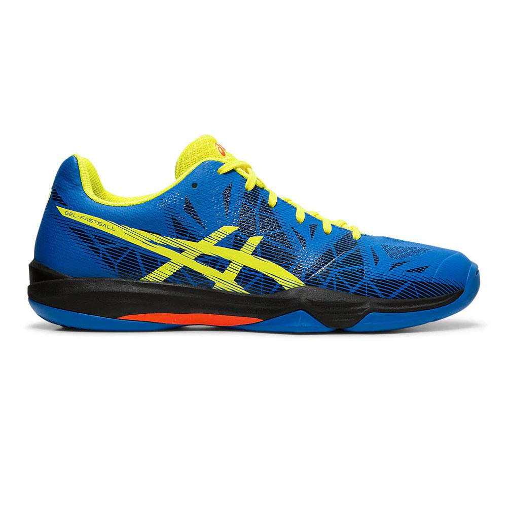 ASICS Gel Fastball 3 Indoor Court Shoes AW19