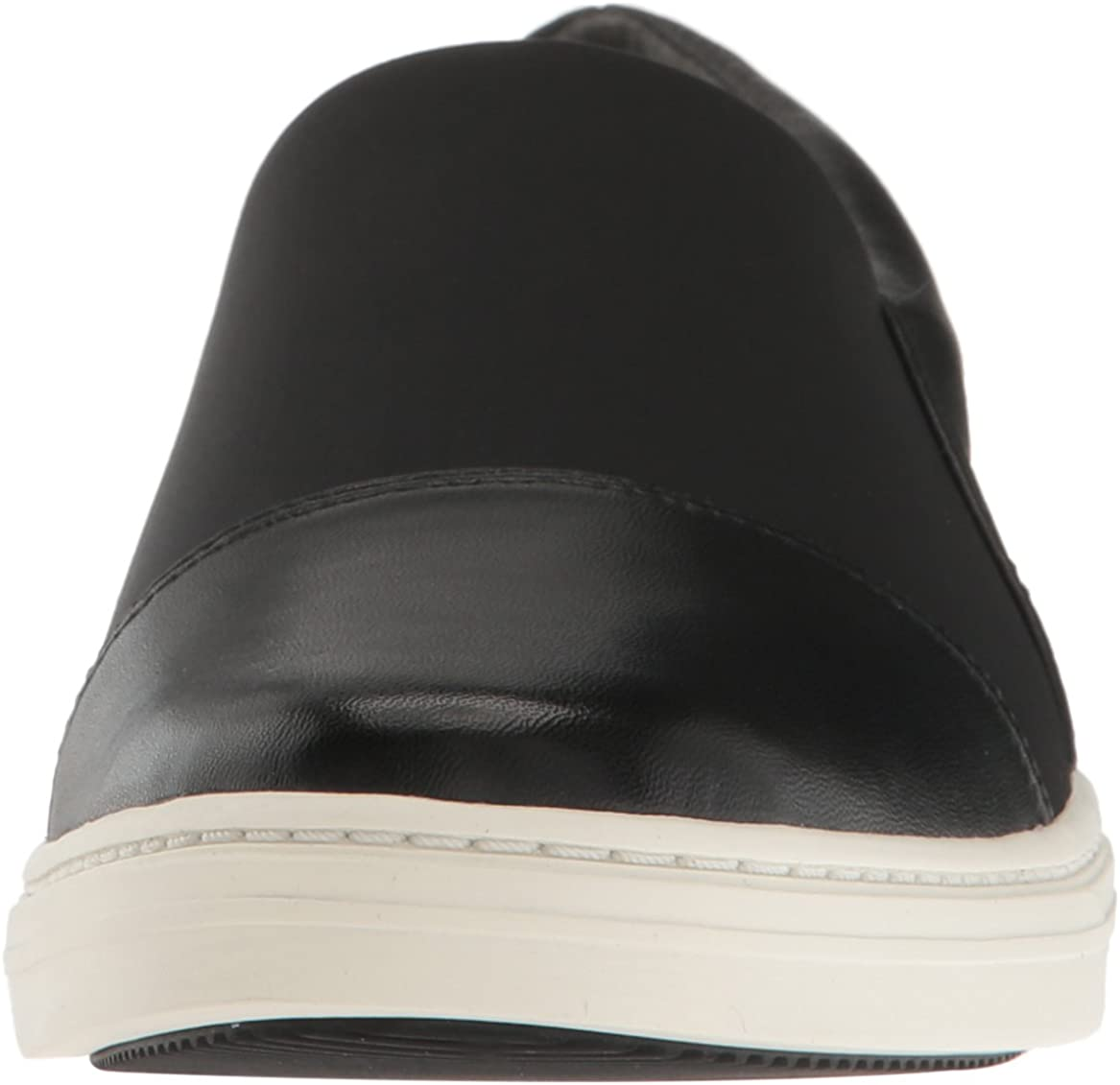Raine Slip on Fashion Sneaker