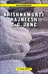 Krishnamurti, Rajneesh, C. G. Jung par Foudraine