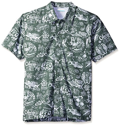 columbia-sportswear-mens-trollers-best-short-sleeve-shirt-commando-nautical-print-large