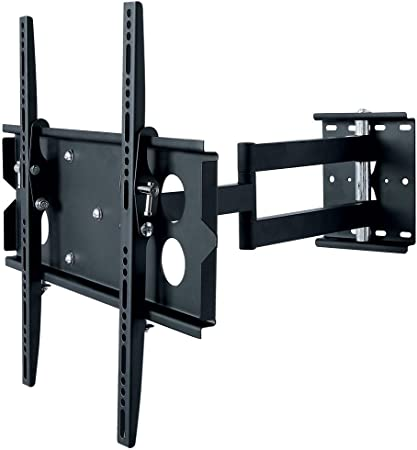 Allcam PLB109S Universal TV del soporte de pared (sacar, giro, inclinación) de 30