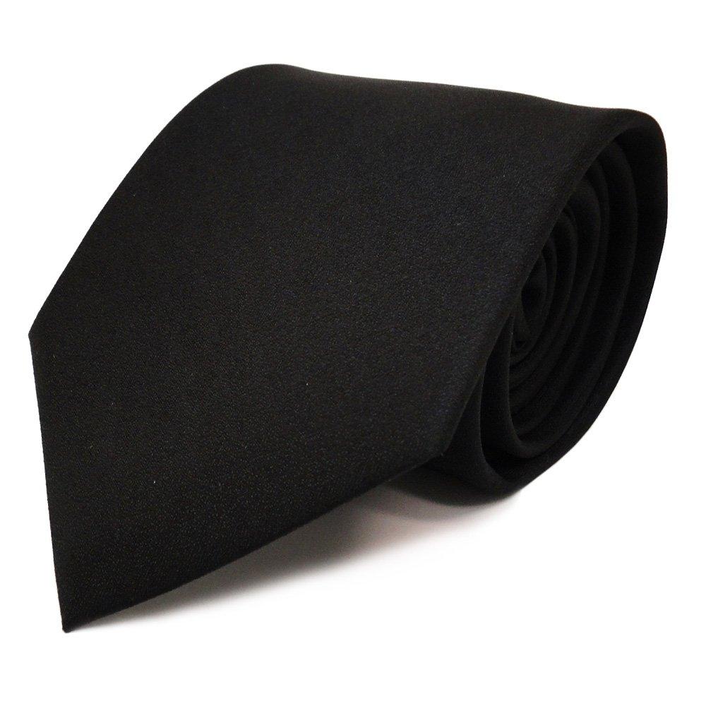Am besten bewertete Produkte in der Kategorie Krawatten für