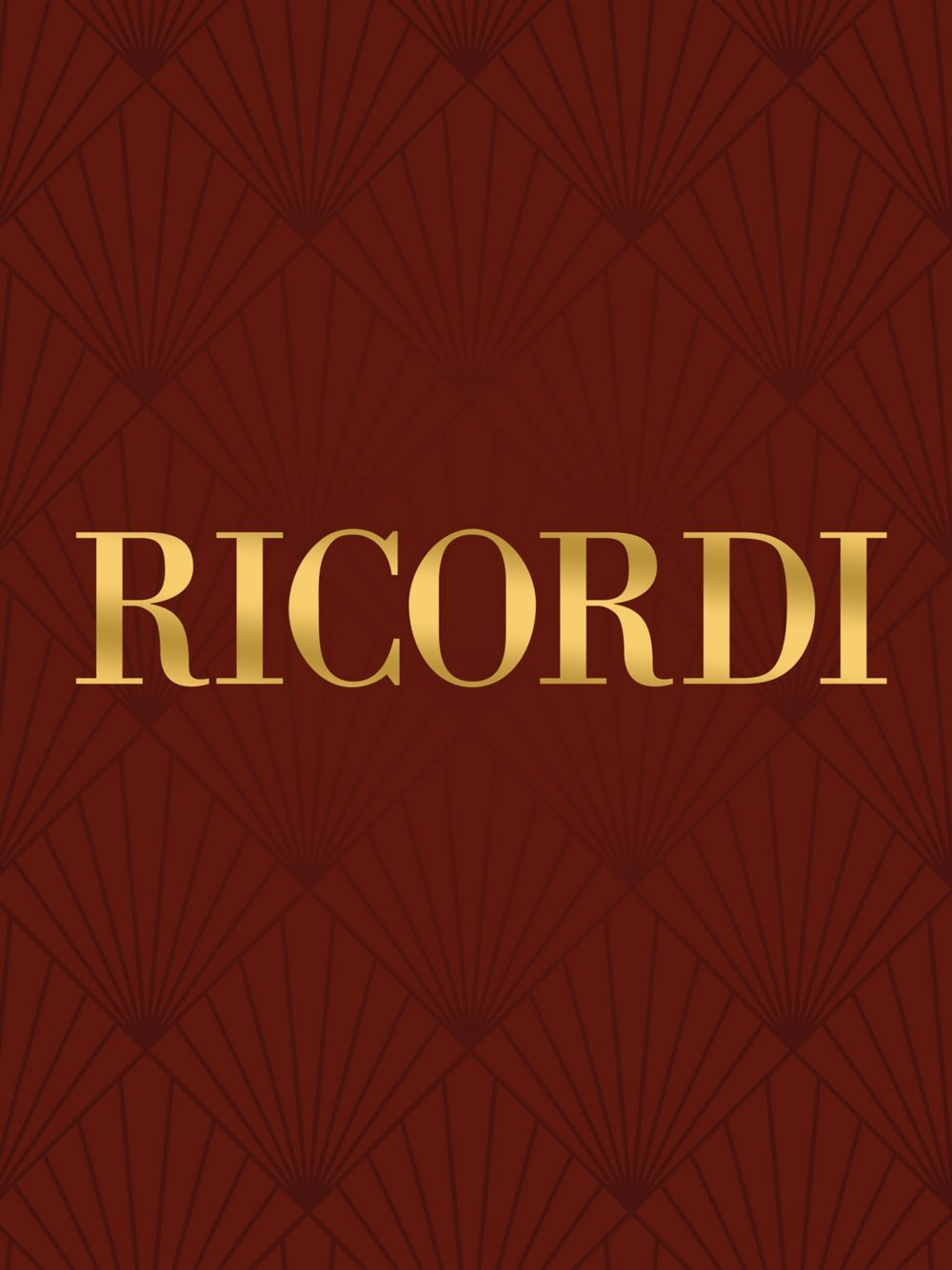 Ricordi Four Dances, Set 1 (Brass Quartet) Ricordi London Series pdf epub