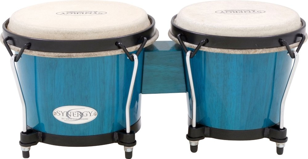 Top 9 Best Bongo Drums for Kids Reviews in 2019 7