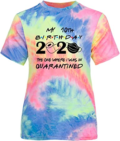 Lady Bug - Camiseta de cumpleaños para mujer, diseño con ...