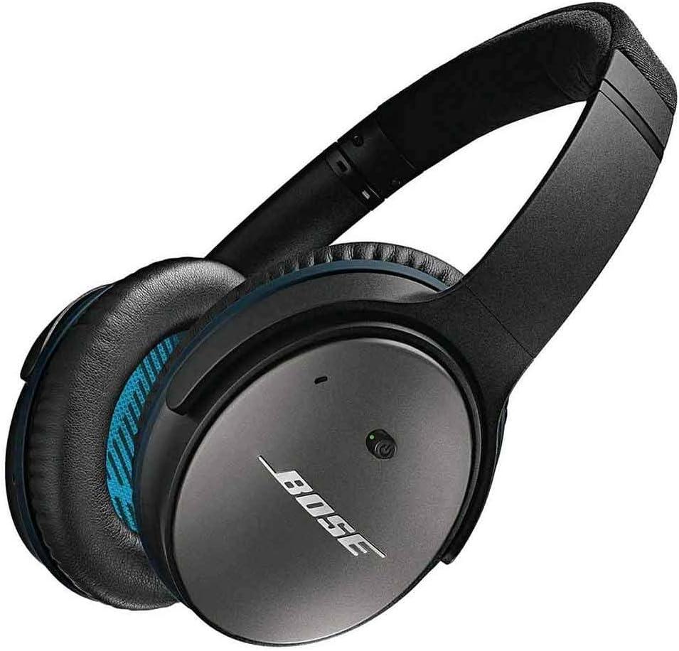 AE2w Headphone AE2 Semoic Replacement Earpad Ear pad Cushions for Bose QuietComfort 2 QC2,QuietComfort 15 QC15,QuietComfort 25 QC25 AE2i