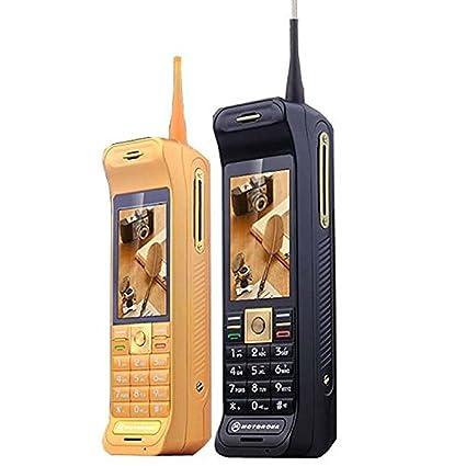 nokia brick phone antenna. new quad-band classic vintage retro touch screen brick phone dual sim standby gsm850 nokia antenna