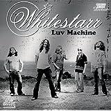 Luv Machine