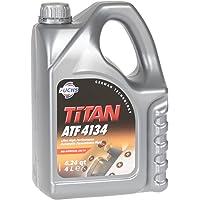 Fuchs Aceite de transmisión automática ATF 4134 4