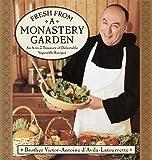 Fresh from a Monastery Garden, Victor-Antoine d'Avila-Latourrette, 0385490399