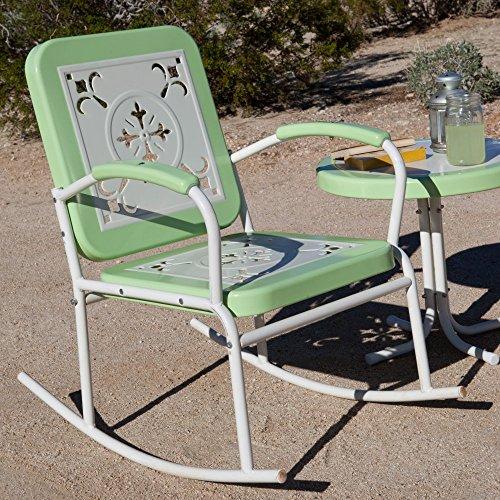 Patio Furniture Clearance Lawn Garden Best Summer Classics F