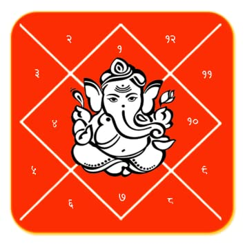 Amazon Kundali Birthchart Appstore For Android