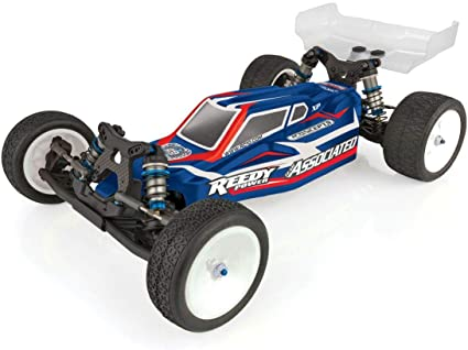 Team Associated  product image 5