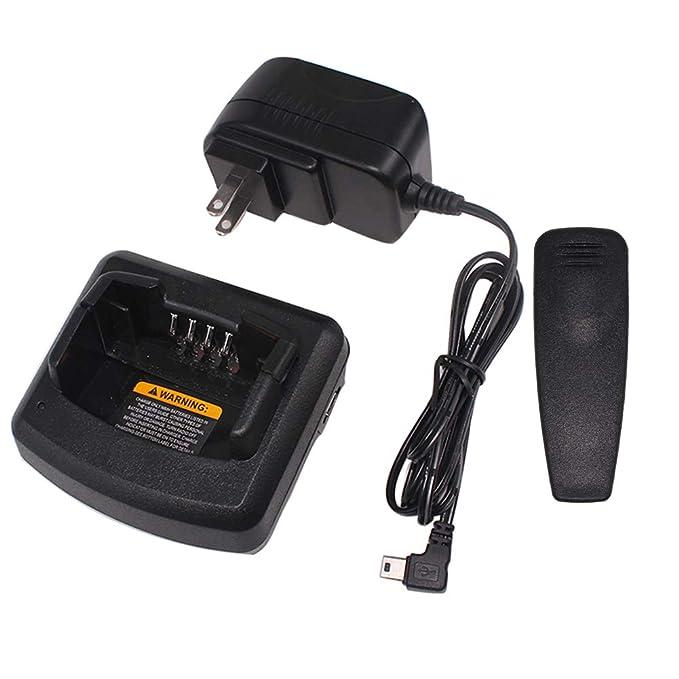 RLN6305 Li-ion Battery For MOTOROLA RDV5100 RDU4100 RDU4160d RDM2070d Radio