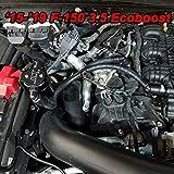 2011-2019 F150 2.7EB 3.5EB 5.0 Passenger Side JLT