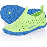 Speedo  JELLY IM Green/Blue Sandals Boys'