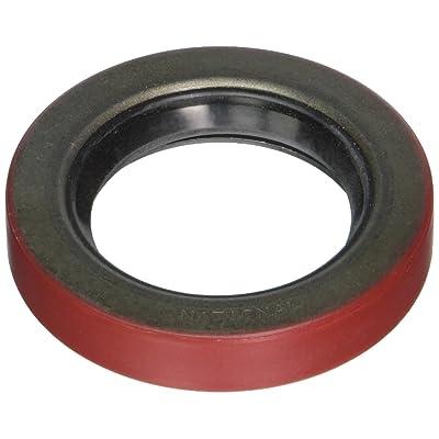 National Oil Seals 450183 Seal: Automotive