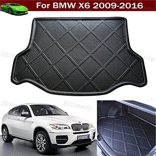 car-boot-pad-cargo-mat-cargo-liner-cargo-cover-trunk-pretect-liner-tray-mat-floor-mat-custom-fit-for