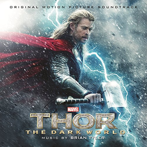 Thor: The Dark World (Original...